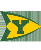 Ytown Rockets