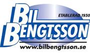 BilBengtsson