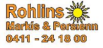 Rohlins